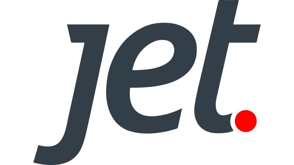 jet commerce