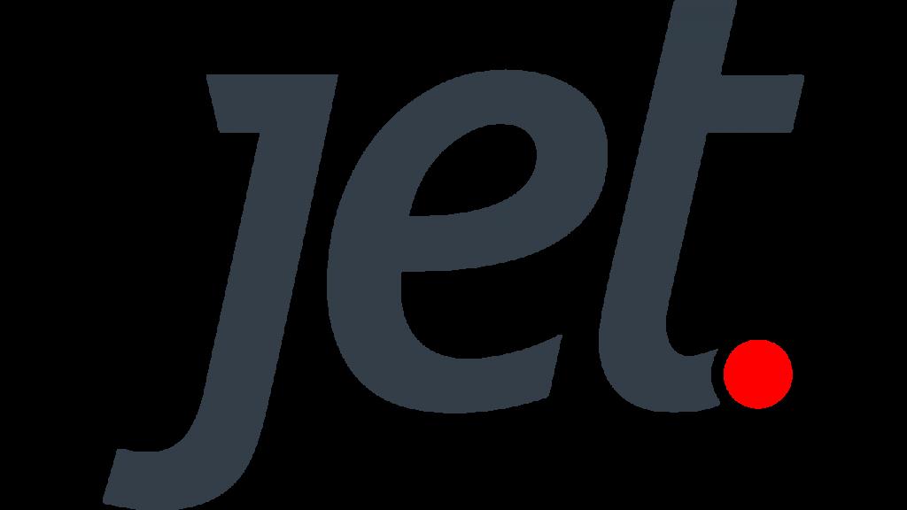 jet commerce